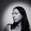 Clara, 33 ans : » Je me sens si seule…»