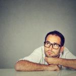 Hommes concernés par l'IVG