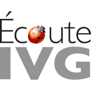 Ecoute IVG