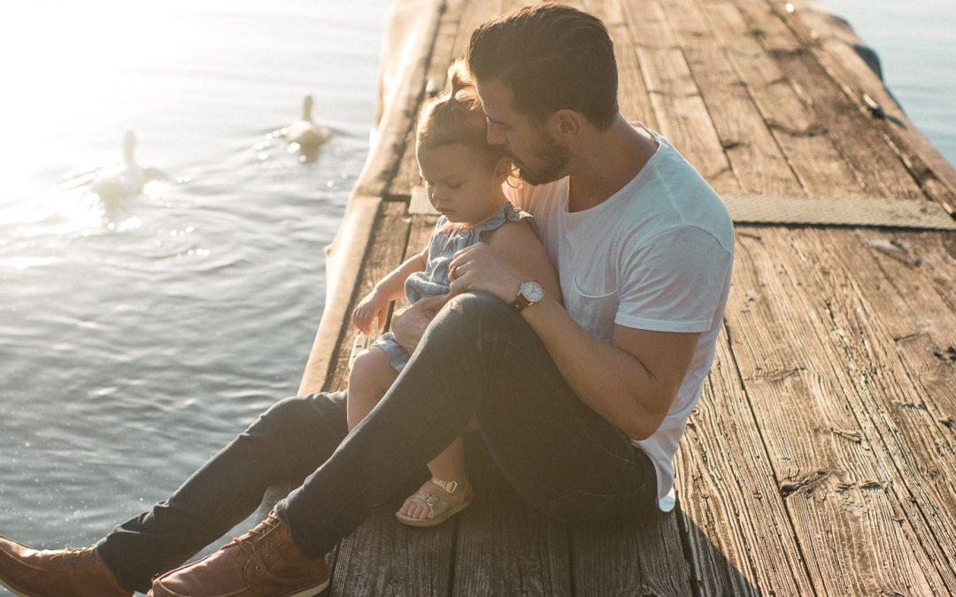 Reconnaître son enfant : quelles conséquences ?