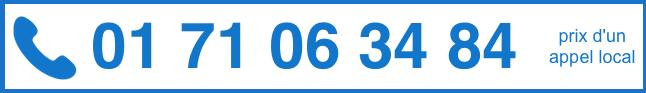 0171063484