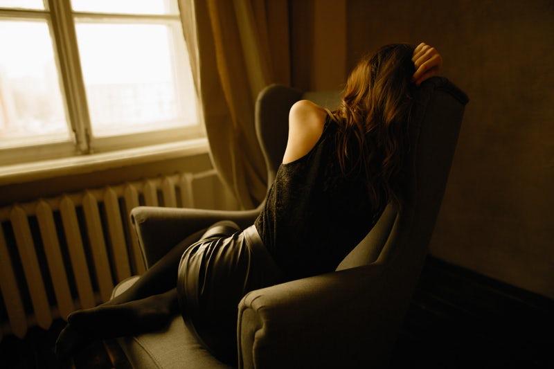 Mon mal-être : à qui en parler, à qui dire ce que je ressens ?